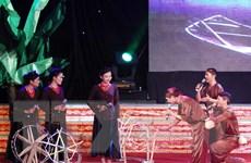 Công bố 10 sự kiện âm nhạc Việt Nam tiêu biểu trong năm 2014