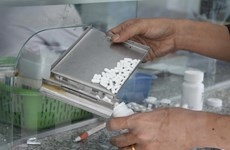 Mở rộng điều trị ARV cho đối tượng nhiễm HIV trong năm 2015