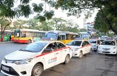 Đồng Nai: Không giảm giá vận tải sẽ bị phạt đến 30 triệu đồng