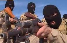 Nga kêu gọi đưa IS và Jabhat al-Nusra vào danh sách khủng bố