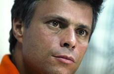 Mỹ chính thức bác bỏ đề xuất của Venezuela về trao đổi tù nhân