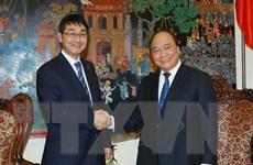 Việt Nam cam kết sử dụng đúng mục đích nguồn vốn ODA của Nhật