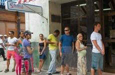 Mỹ muốn đẩy nhanh các cuộc trao đổi liên lạc với Cuba