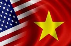 Việt-Mỹ tái khẳng định duy trì lợi ích chung trong vấn đề Biển Đông