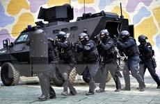 Nga: Vẫn tiềm ẩn nguy cơ xảy ra đụng độ trên bán đảo Triều Tiên