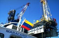 Venezuela giảm tới hơn 50% khoản nợ mua dầu khí cho Dominicana