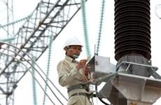 Tập đoàn Điện lực Việt Nam đã thoái 691 tỷ đồng tiền vốn