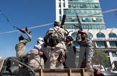 Các nước Vùng Vịnh khẳng định không can thiệp quân sự vào Yemen
