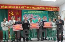 PTT Hoàng Trung Hải: Hà Nội tiến tới xử lý rác để sản xuất điện