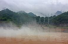 Nâng cao hiệu quả quản lý Nhà nước của ngành tài nguyên môi trường