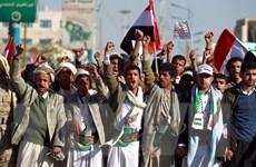 Tổng thống Yemen yêu cầu chuyển địa điểm đàm phán hòa bình