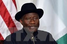 Tổng thống Nigeria công bố việc bổ nhiệm tám bộ trưởng mới