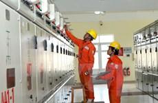 Điện lực Hà Nội đảm bảo cấp điện an toàn cho sự kiện IPU-132