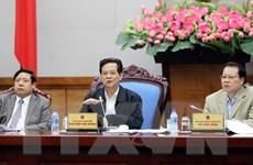 Quyết liệt hơn nữa để hoàn thành tái cơ cấu doanh nghiệp Nhà nước