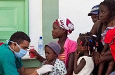 Cuba cung cấp dịch vụ y tế cho 67 nước trên toàn thế giới