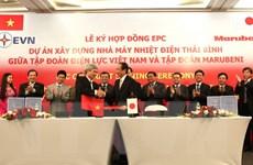 Việt Nam vẫn sẽ là đối tác lớn nhất của Nhật Bản về ODA
