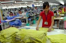 Việt Nam ứng phó với xu thế nhập siêu trở lại trong năm 2015