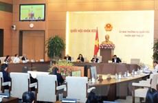 Đại hội đồng IPU-132 nâng cao vị thế của Liên minh nghị viện thế giới