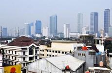 WB hạ thấp dự đoán tăng trưởng kinh tế Đông Á năm 2015