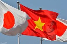 Nhật Bản sẽ tiếp tục cung cấp vốn ODA cho Việt Nam ở mức cao