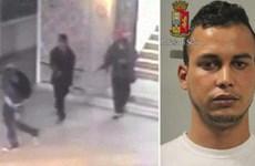 Italy bắt giữ đối tượng tình nghi tấn công bảo tàng ở Tunisia