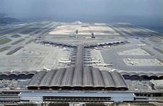 Dự án Sân bay Long Thành: Sẽ giải trình các ý kiến chưa thống nhất