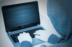 Tin tặc tấn công khiến trang web của Lục quân Mỹ phải đóng cửa