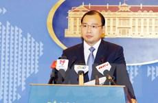 Chưa có thông tin công dân Việt Nam bị nhiễm bệnh MERS-CoV