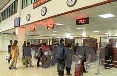 Dỡ rào cản thị thực để thu hút khách quốc tế đến Việt Nam
