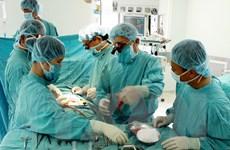 Yên Bái: Chữa thành công ca bệnh có biến chứng ngừng tim kéo dài