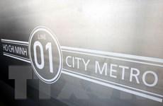 Truy tố 6 cán bộ ngành đường sắt trong nghi án nhận hối lộ JTC