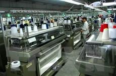 """Hơn 2.800 tỷ đồng """"đổ"""" vào các khu công nghiệp Thừa Thiên-Huế"""