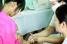 Trẻ tử vong sau tiêm phòng lao tại Nghệ An không phải do vắcxin