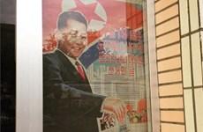 Triều Tiên tiến hành bầu cử địa phương trong không khí lễ hội