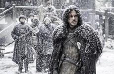 """Nhân vật Jon Snow của """"Game of Thrones"""" có thể vẫn chưa chết"""