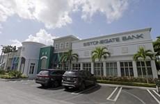Bước tiến mới trong hợp tác ngân hàng giữa Cuba và Mỹ