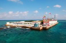 Học giả Trung Quốc: Không nên thiết lập ADIZ ở Biển Đông