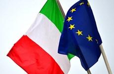 Người dân Italy vẫn muốn ở lại Eurozone bất chấp khủng hoảng