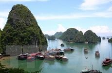 Du lịch Quảng Ninh coi TP. Hồ Chí Minh là thị trường trọng điểm