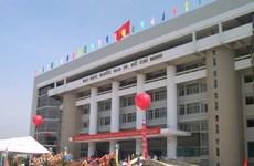 Việt Nam là nước trọng điểm trong hợp tác giáo dục của New Zealand