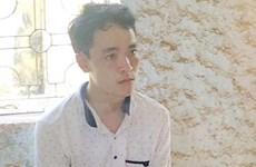Khởi tố bị can vụ án mạng đâm chết hai cha con tại Quảng Trị