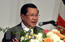 Ông Hun Sen ra lệnh bắt nghị sỹ xuyên tạc Hiệp ước với Việt Nam
