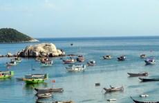 Quảng Nam: Kết nối giữa bảo tồn, phát triển để làm nên kỳ tích