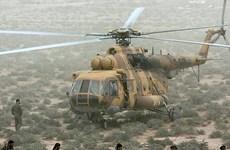 Iran tiến hành tập trận không quân quy mô lớn ở miền Trung