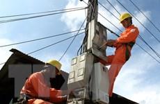 Khởi công dự án cấp điện lưới quốc gia cho các hộ dân tỉnh Sơn La