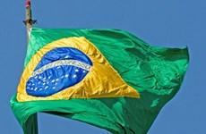 Chính phủ Brazil công bố một gói tiết kiệm trị giá 17 tỷ USD