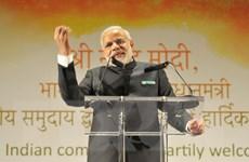 """Thủ tướng Modi: Ấn Độ là """"thiên đường"""" cho các nhà đầu tư"""