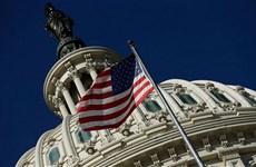 Dự luật chi tiêu tạm thời - Giải pháp tình thế cho Chính phủ Mỹ
