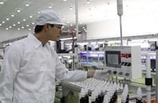 Khoa học công nghệ tạo động lực thúc đẩy phát triển TP.HCM
