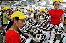 Hãng gia công Nike, Adidas chi 50 triệu USD cho nhà máy ở Việt Nam